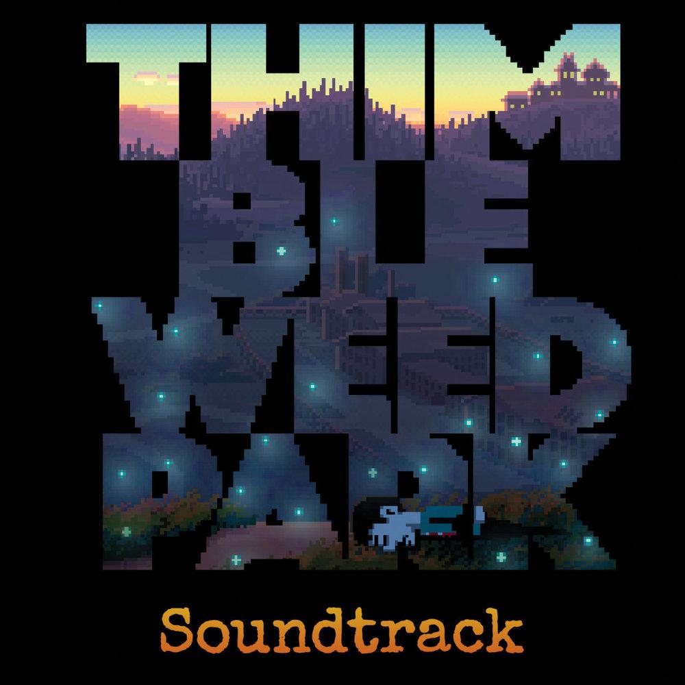 ThimbleweedPark.jpg