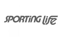 Sportinglife.jpg
