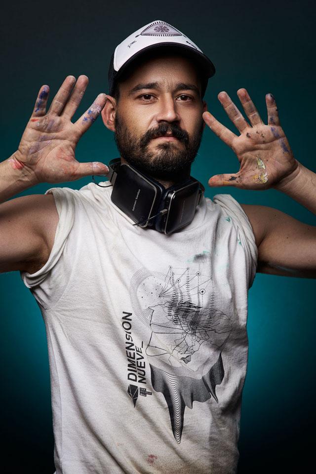 Miguel_Portrait__MAA5791.jpg