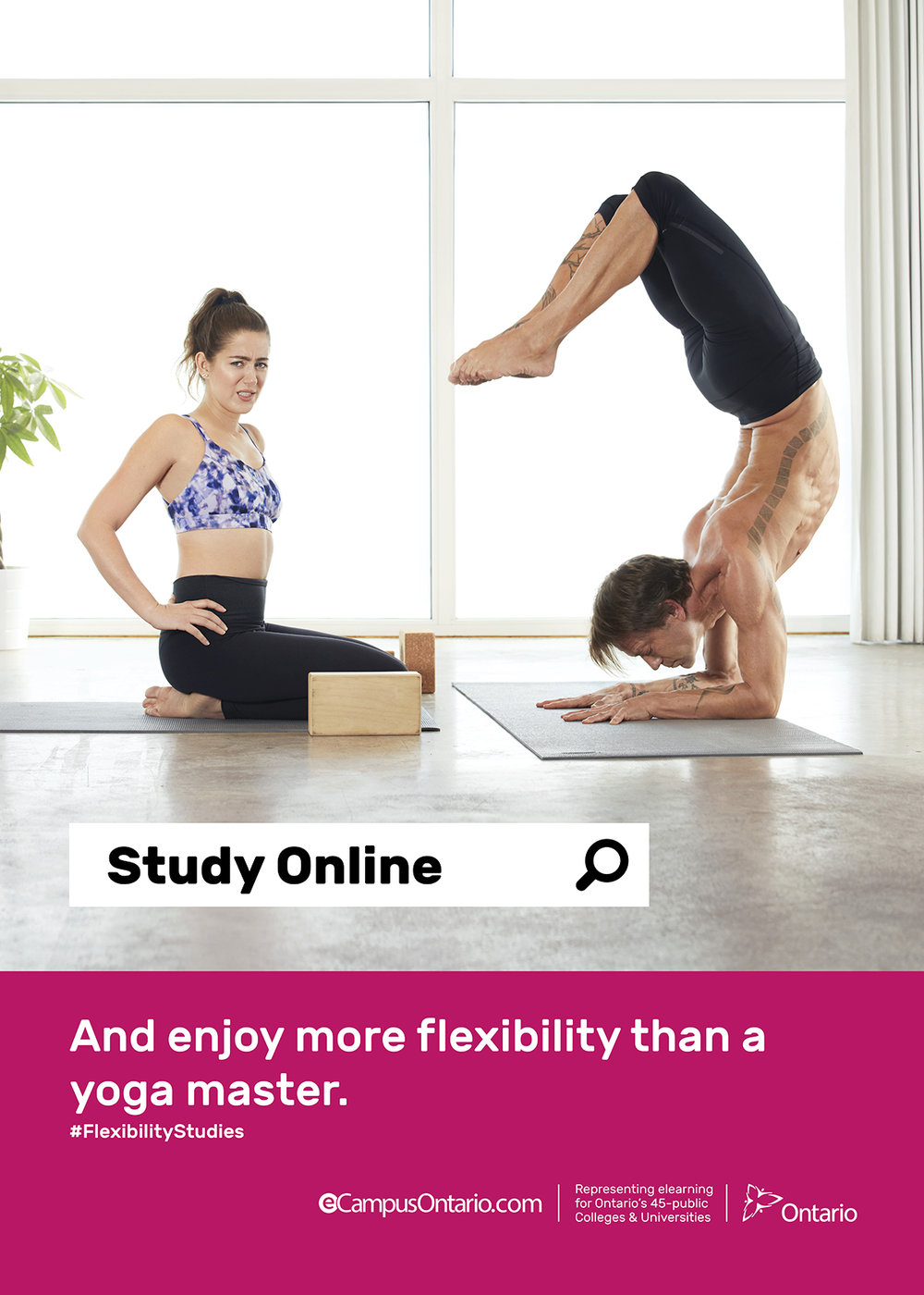 eCampus_Yoga_28x20_SubwayPoster2.jpg