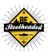 steelheaded logo 2.png