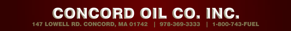 concord oil.jpg