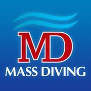 Mass Diving.jpg
