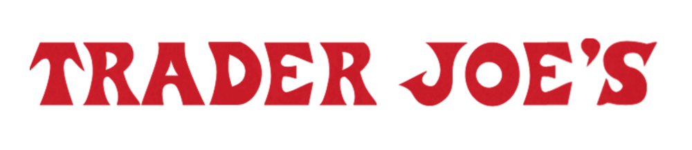 Trader Joes logo.png