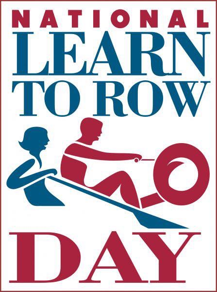 Join Us Saturday June 1st, 2019 for National Learn to Row Day. - Saturday from 9 AM to noonHow much does it cost? It's free!Who can participate? Everyone 12 to 99+ can try it out.What will we be doing? You will learn the basics of the rowing stroke on an ergometer (a.k.a. - erg or rowing machine). You will then have the opportunity to try rowing in a shell (boat).What should I wear? Ideally, please wear form-fitting athletic clothing (in order not to get caught on the sliding seats and be able to move freely). If you don't have or don't want to wear such clothing, come anyway! The important thing is to not have extremely loose clothing (especially your pants'/shorts' legs).What happens if there is bad weather on June 1st? We plan to hold the event rain or shine. Check back here for updates; any announcement of changes will be made by 8 AM on the day of the event.How do I get to Forge Beach? You can use Google Maps: click here and it will show you our location. If you are familiar with the area, it is near the intersection of West Prescott and Pleasant Streets across from Abbot Mill Lane. The access road is immediately between the railroad tracks and Stony Brook (the dam).