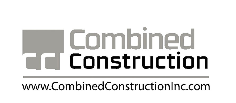Combined Construction Inc.