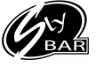 Sly-Bar-Logo.png