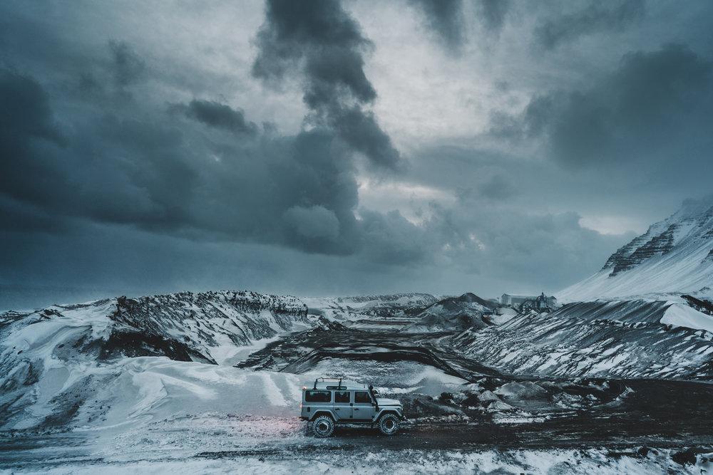 Iceland-Top-2018-9.jpg