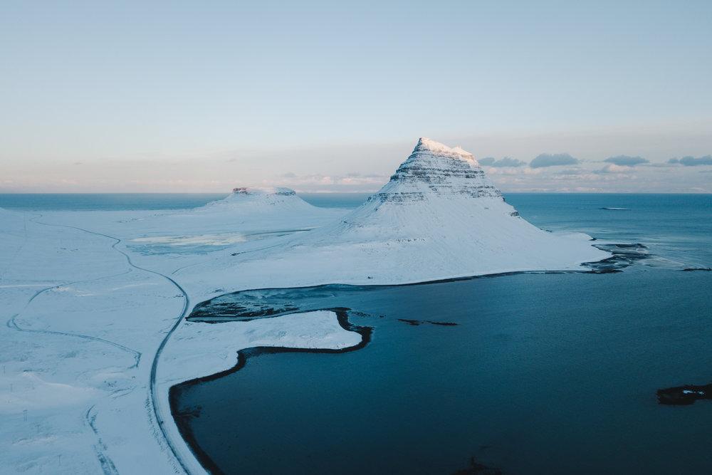 Iceland-Top-2018-40.jpg