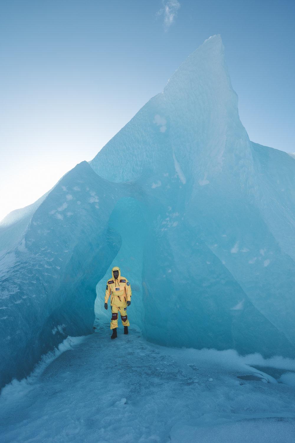 Iceland-Top-2018-65.jpg