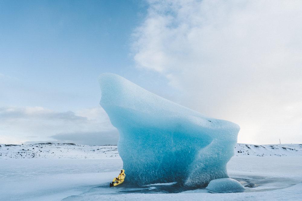 Iceland-Top-2018-68.jpg