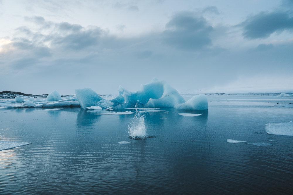 Iceland-Top-2018-74.jpg