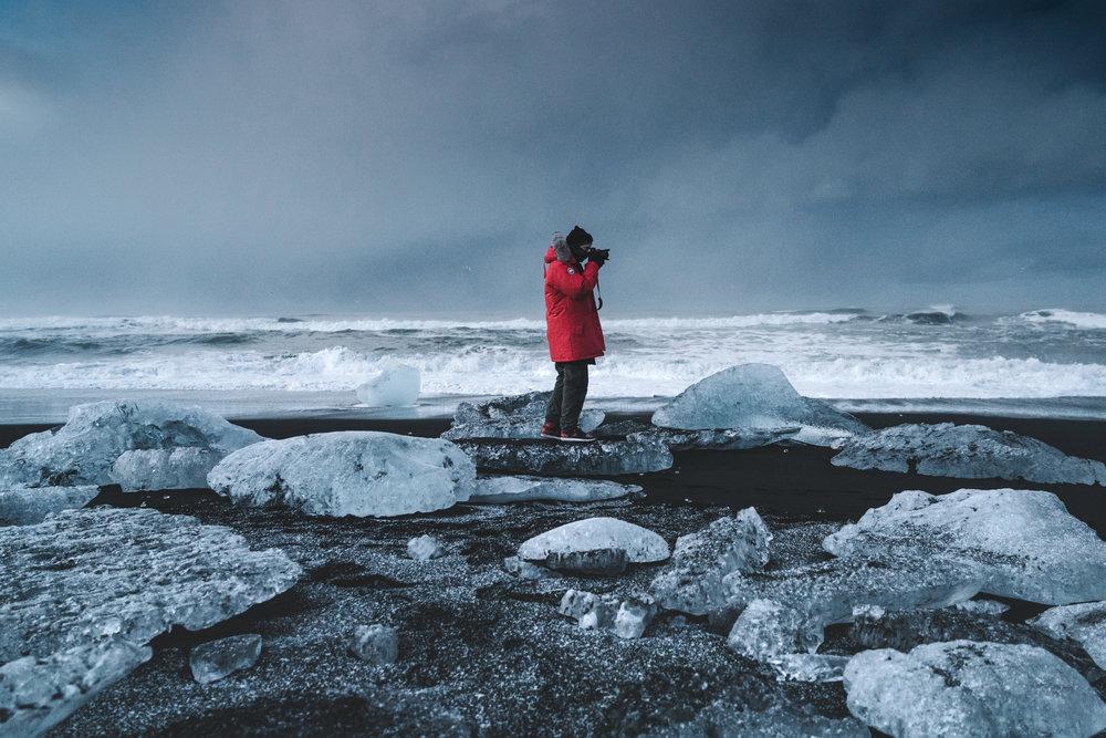 Iceland-Top-2018-80.jpg