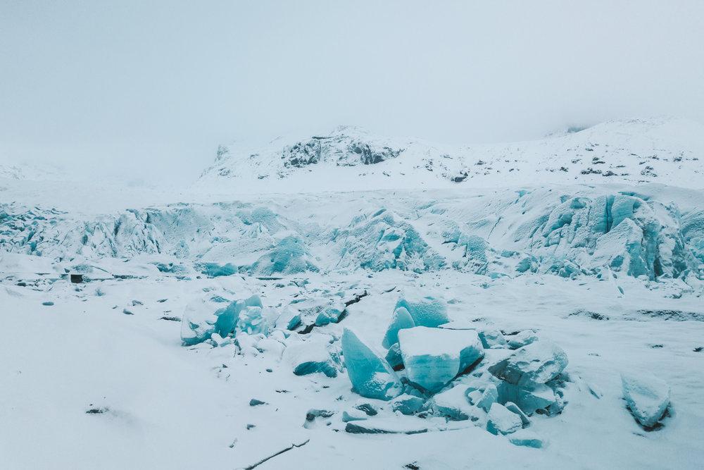 Iceland-Top-2018-92.jpg