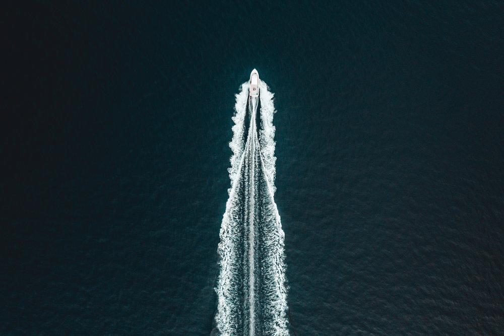 Top-2018-218.jpg