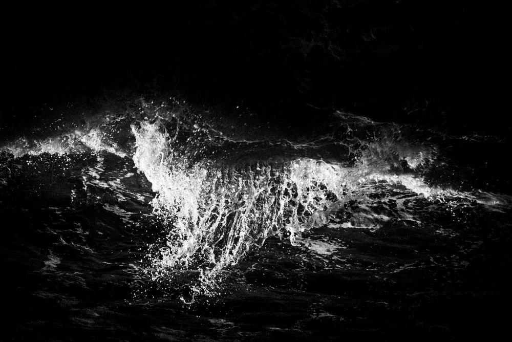 waves-7.jpg