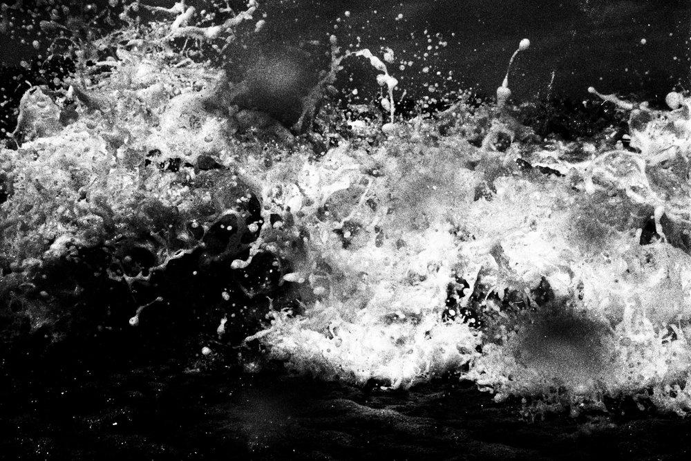 waves-6.jpg