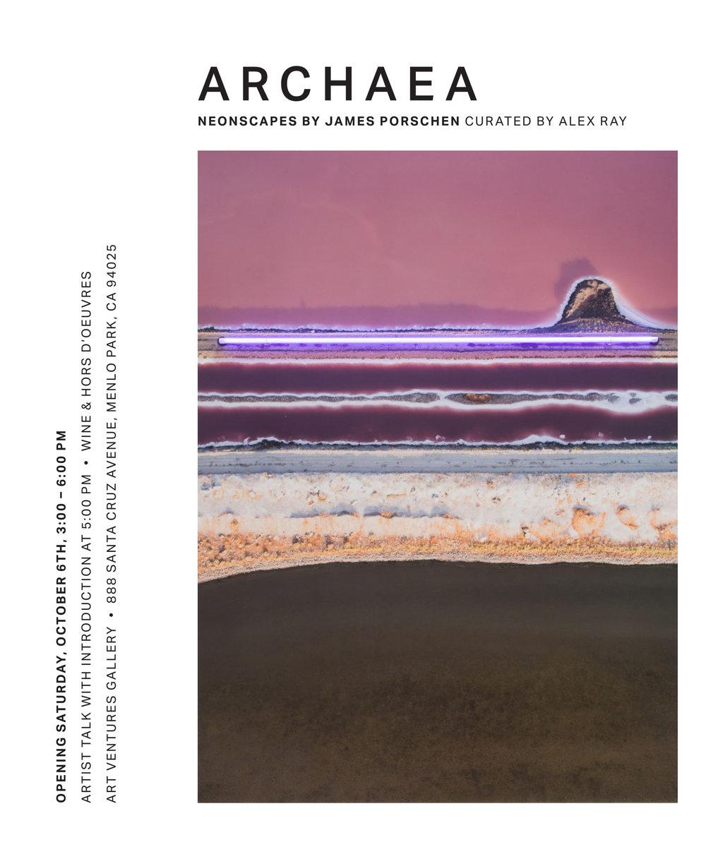 Porschen-Archaea-Postcard-v01.jpg