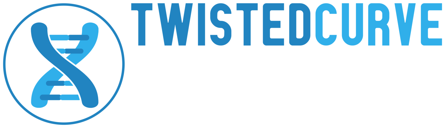 TwistedCurve Productions