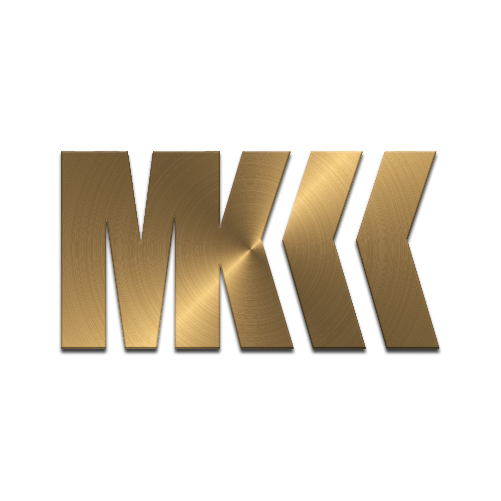 Music Kast Logo Gold 1000 x 1000.png