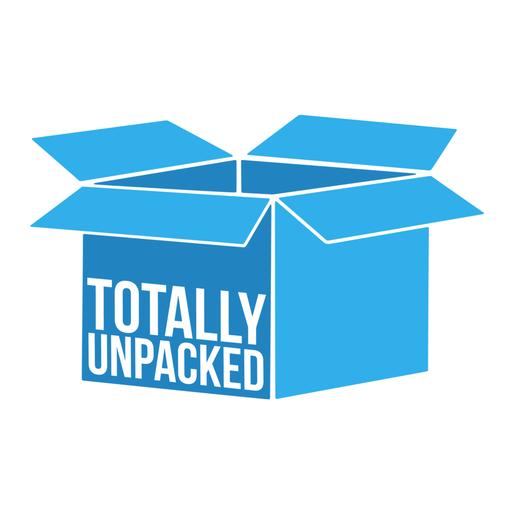 Totally Unpacked Square Logo.png
