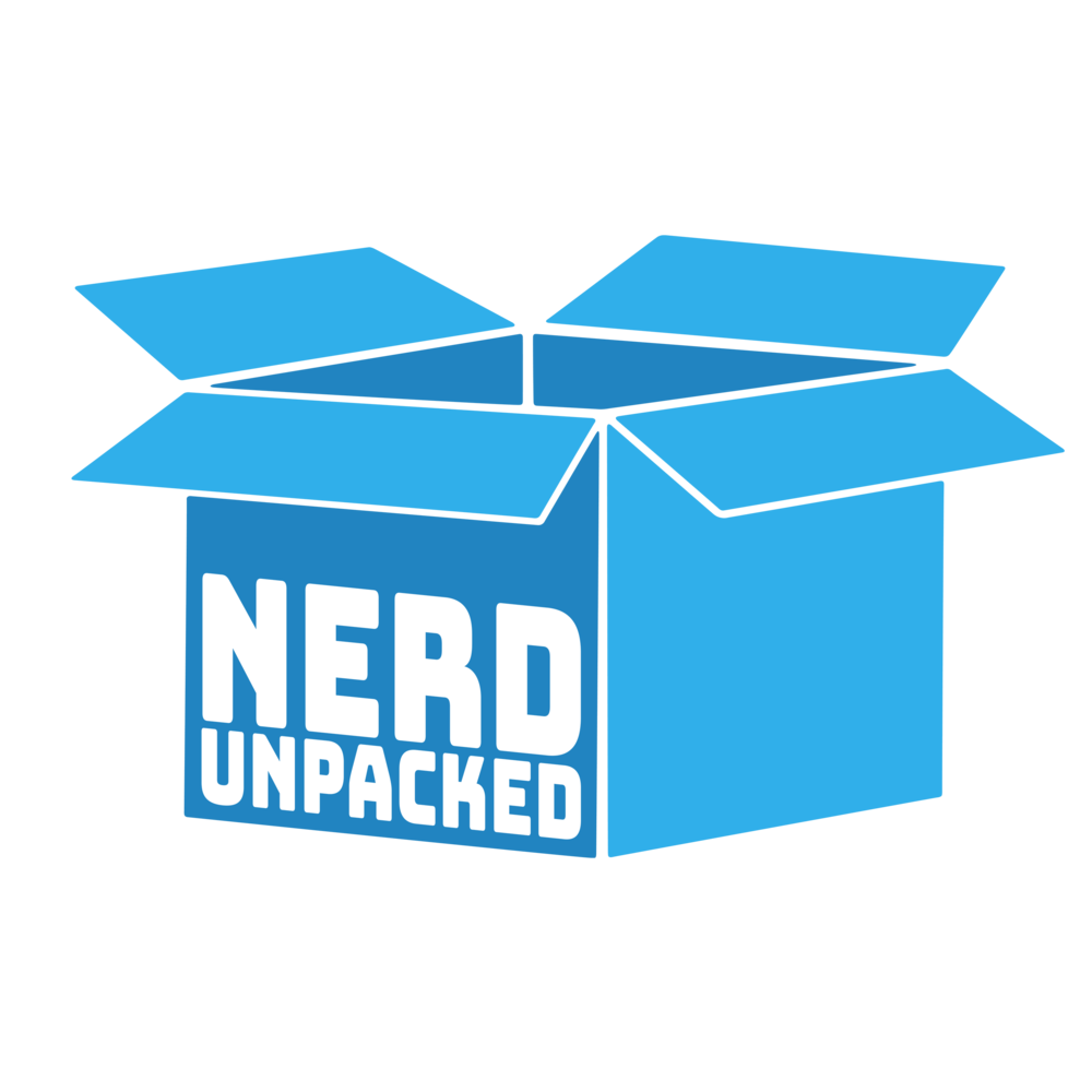 Nerd Unpacked Square Logo.png
