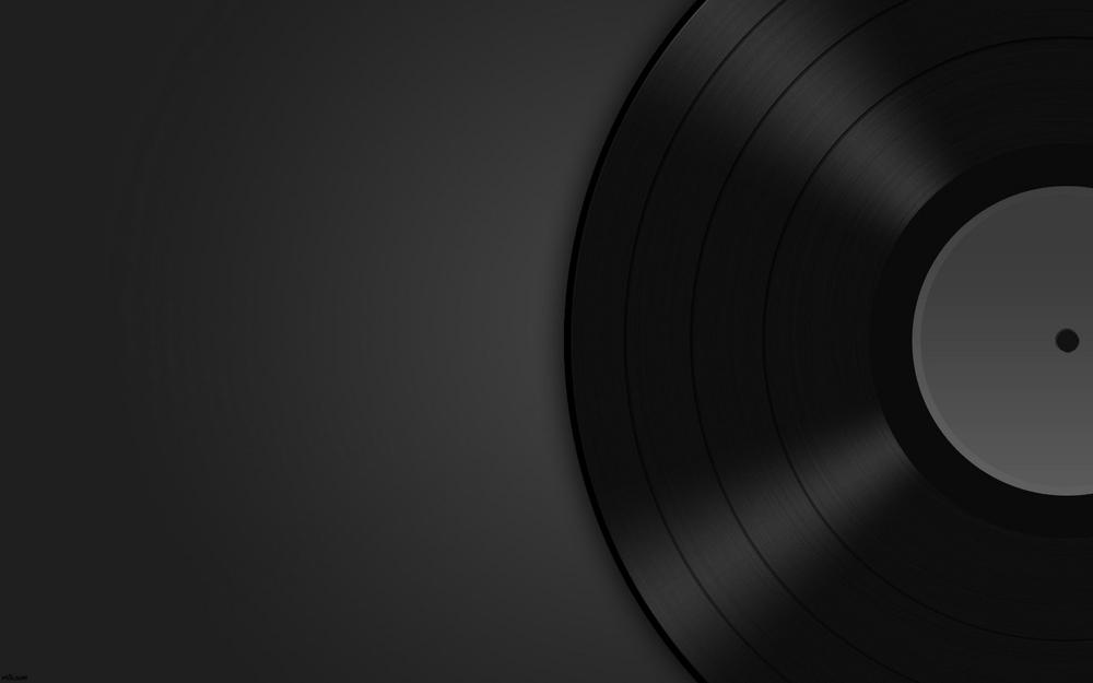background-dark-disc-vinyl-music.jpg