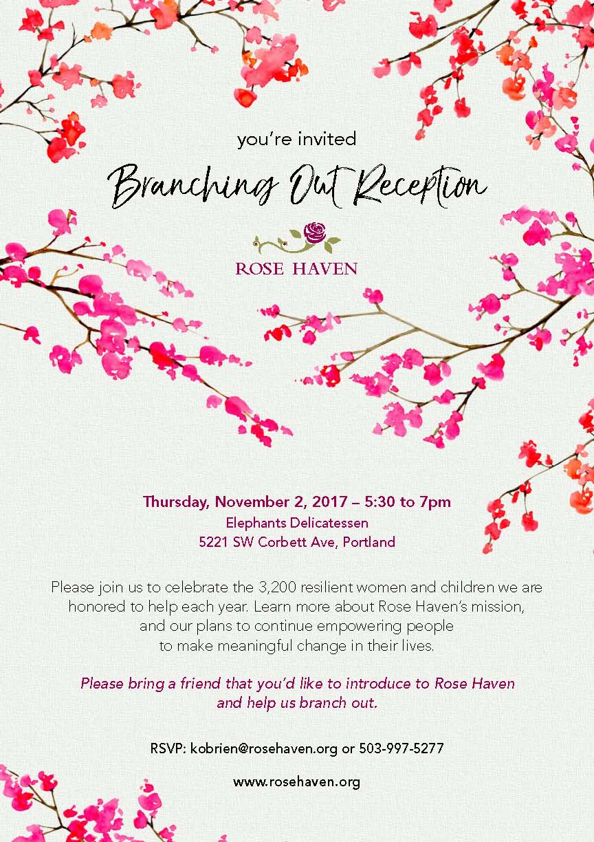 Branching Out Reception Invitation (003).jpg
