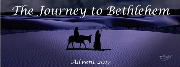 The Journey to bethlehem FB Cover Photo.jpg