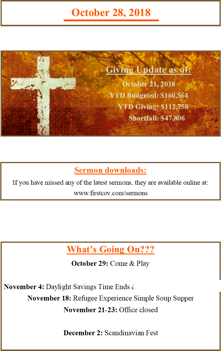 bulletin page 2.png