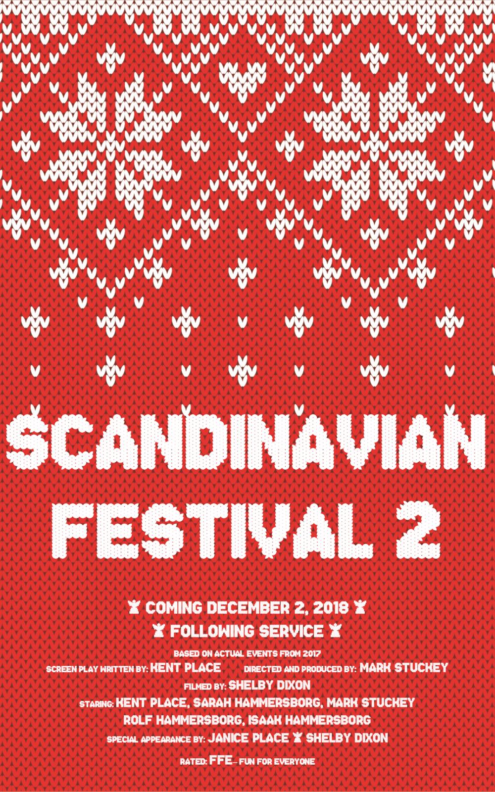 Scandinavian Festival 2.png