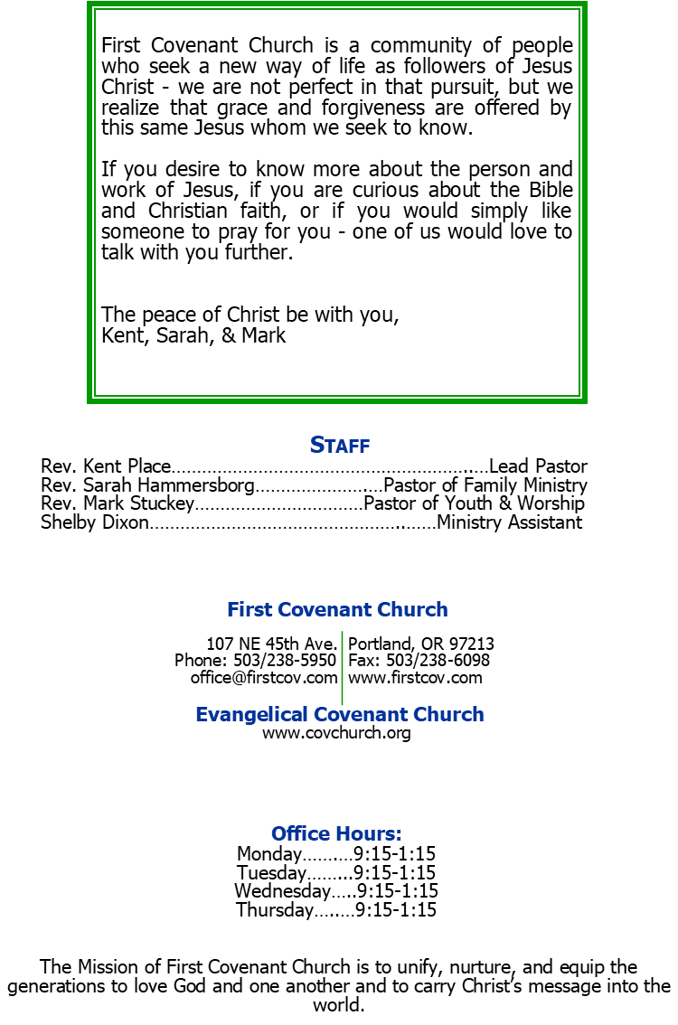 Bulletin Page 4.png