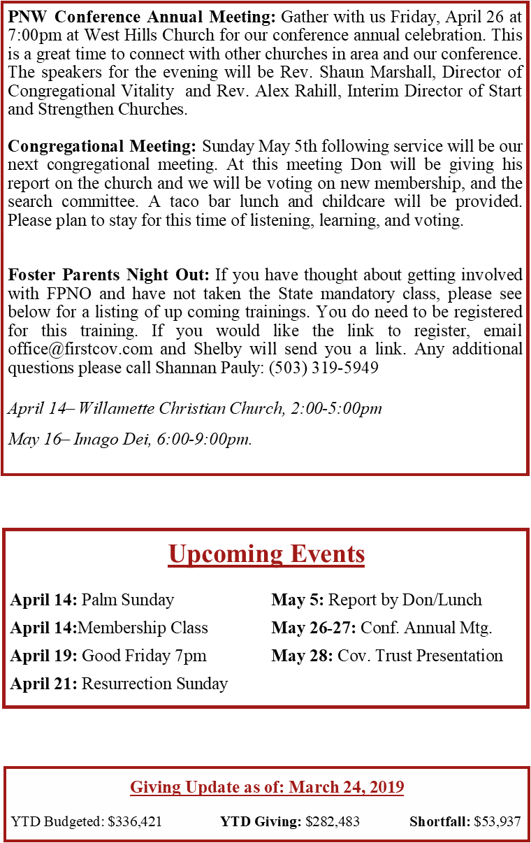 Bulletin Page 3.png