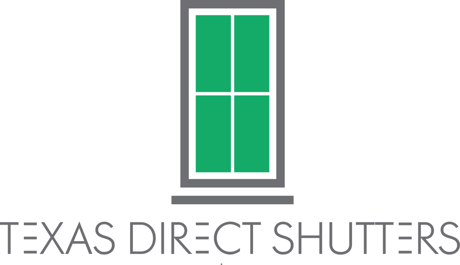 Texas Direct Shutters - Austin's Premier Window Fashions - Shutters, Shades and Blinds - 512-900-7620