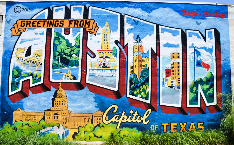 Testimonials texas direct shutters austins premier window greetings from austing kristyandbryce Choice Image