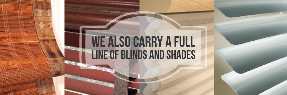 blinds_shades.jpg