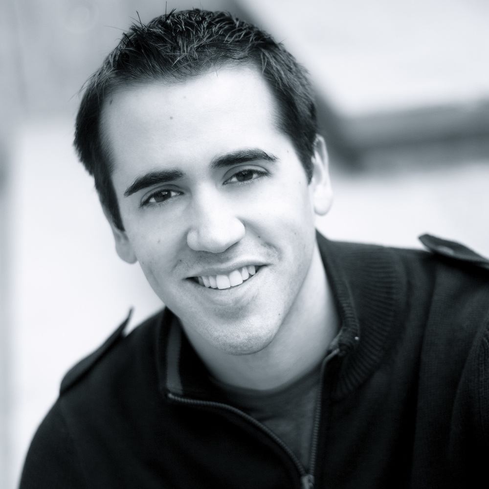TIMOTHY MEOLA (Member Since 2015) LIGHTING DESIGNER:The Tragedy of Romeo and Juliet, Richard II