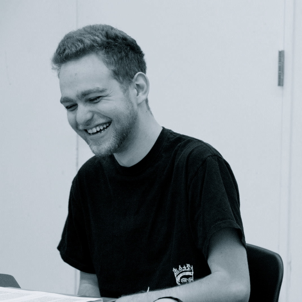 ARI POLLACK (Artistic Director of SITS/NYU,Student Company) SITS/NYU DIRECTOR:Henry V, Much Ado About Nothing LIKES: Juice, number theory DISLIKES: Blocking