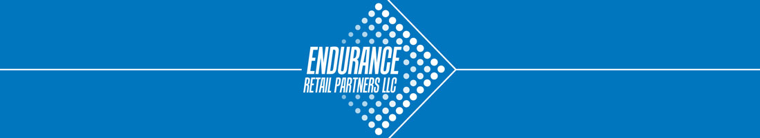 Endurance Retail Partners LLC