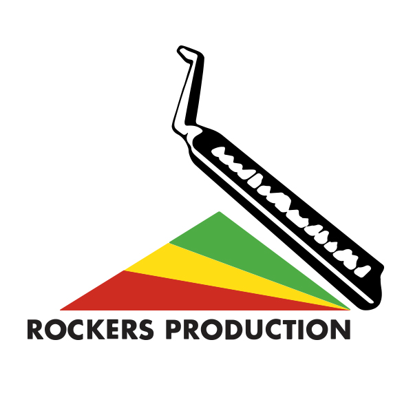 Rockers International Records & Label
