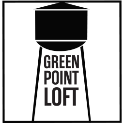 greenpointloft_black.png