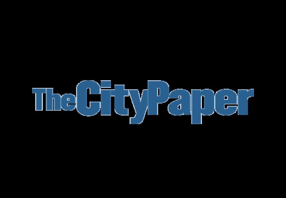 citypaper.png