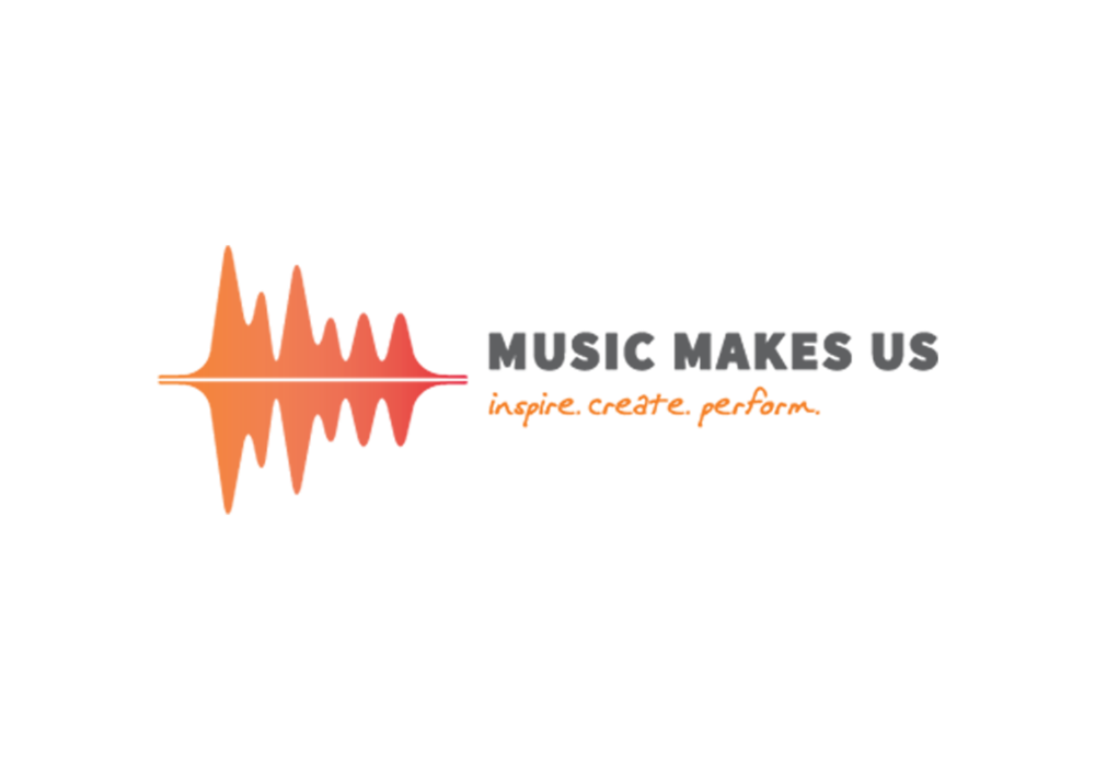 musicmakes.png