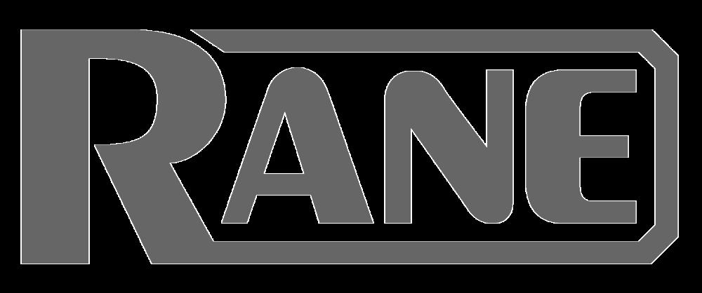 Rane_gray.png
