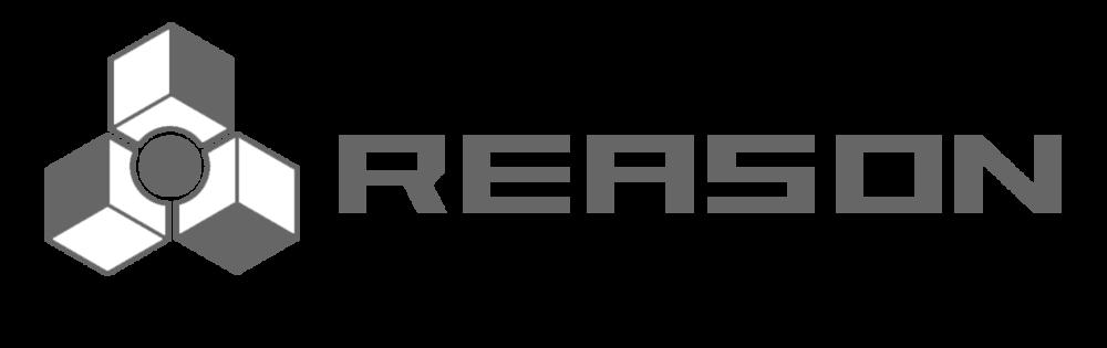 Reason_gray.png