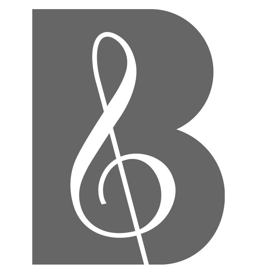 LB_Logo_gray1.jpg