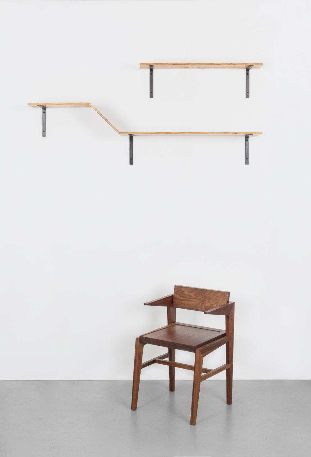 Desk Chair Shelf1.jpg