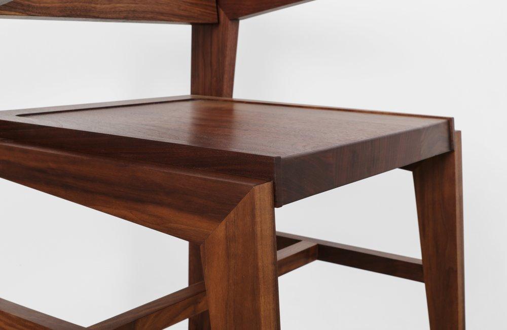 Desk Chair3.jpg