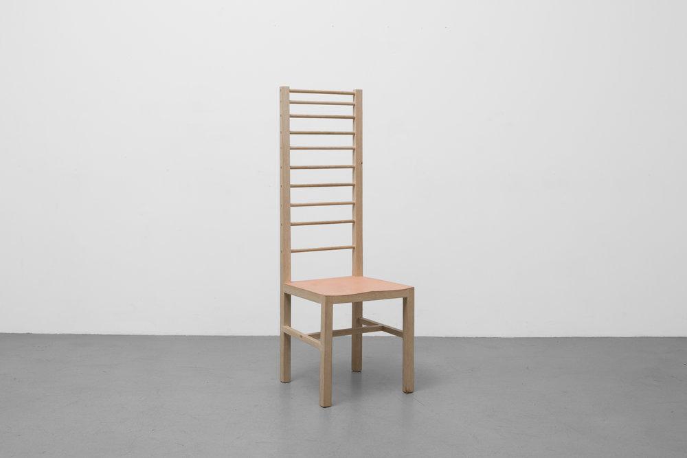 Culver Chair_1.jpg