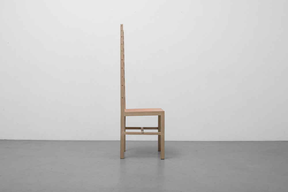 Culver Chair_2.jpg